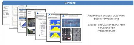 INFO APSystems