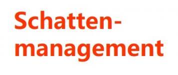 Schattenmanagement, Bypass Dioden