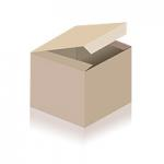 2x Solar Aluprofil Länge 120 - 170 - 200 - 206cm 40x40mm Für PV Dachhaken Stockschraube