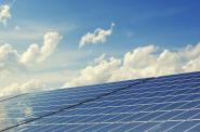 29,6kWp Komplett Photovoltaik Anlage für Trapezblech