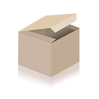 Stainless Steel Self Tapping Screw 6.0x25mm EPDM Advantage Pack 10x - 100x Thin Sheet Solar