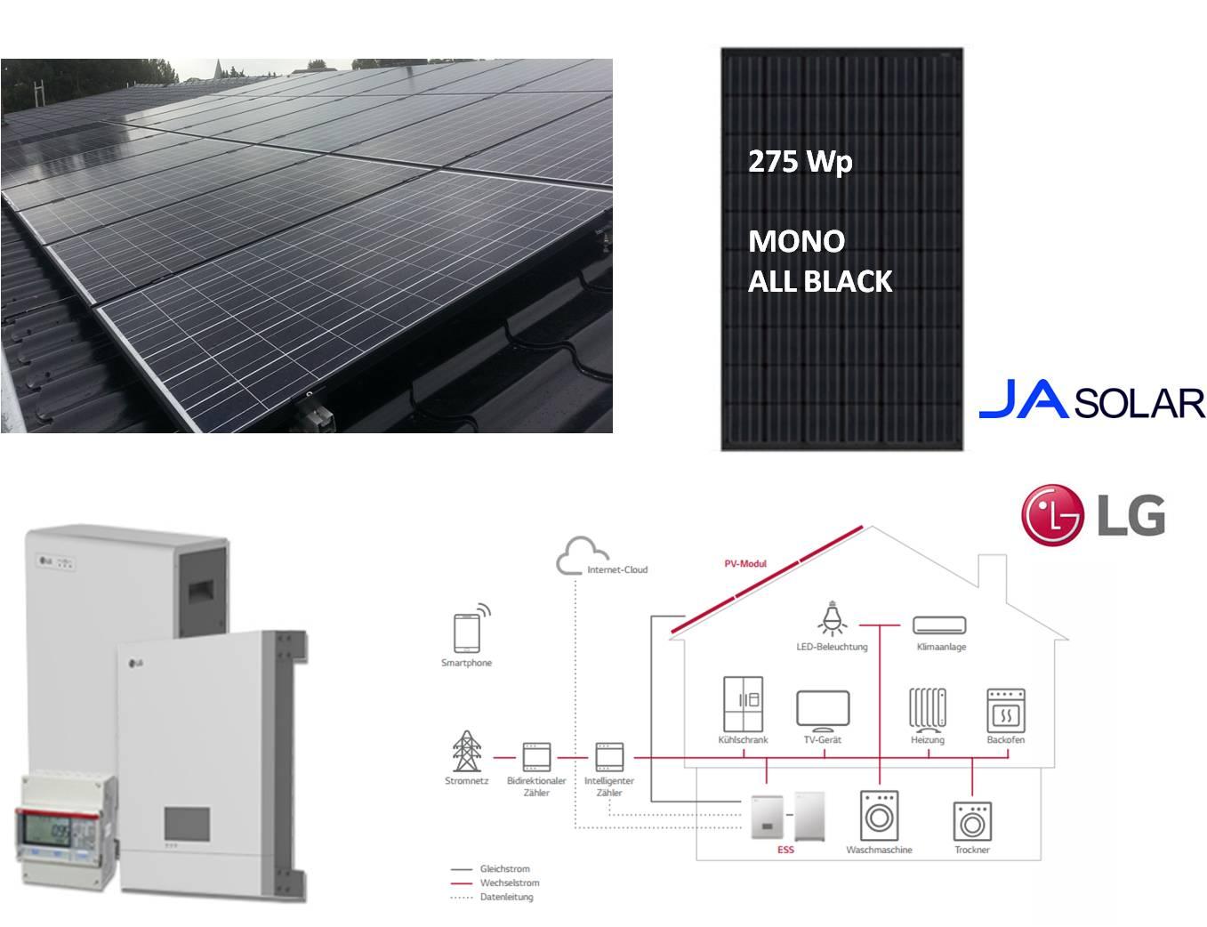 photovoltaik montagesysteme kabel zubeh r speicherpaket shop europe. Black Bedroom Furniture Sets. Home Design Ideas