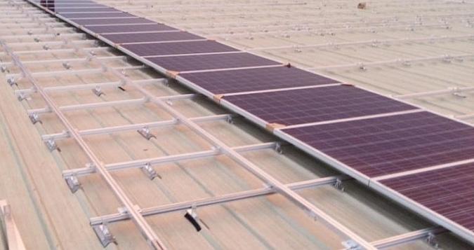 Projektpreise Photovoltaik